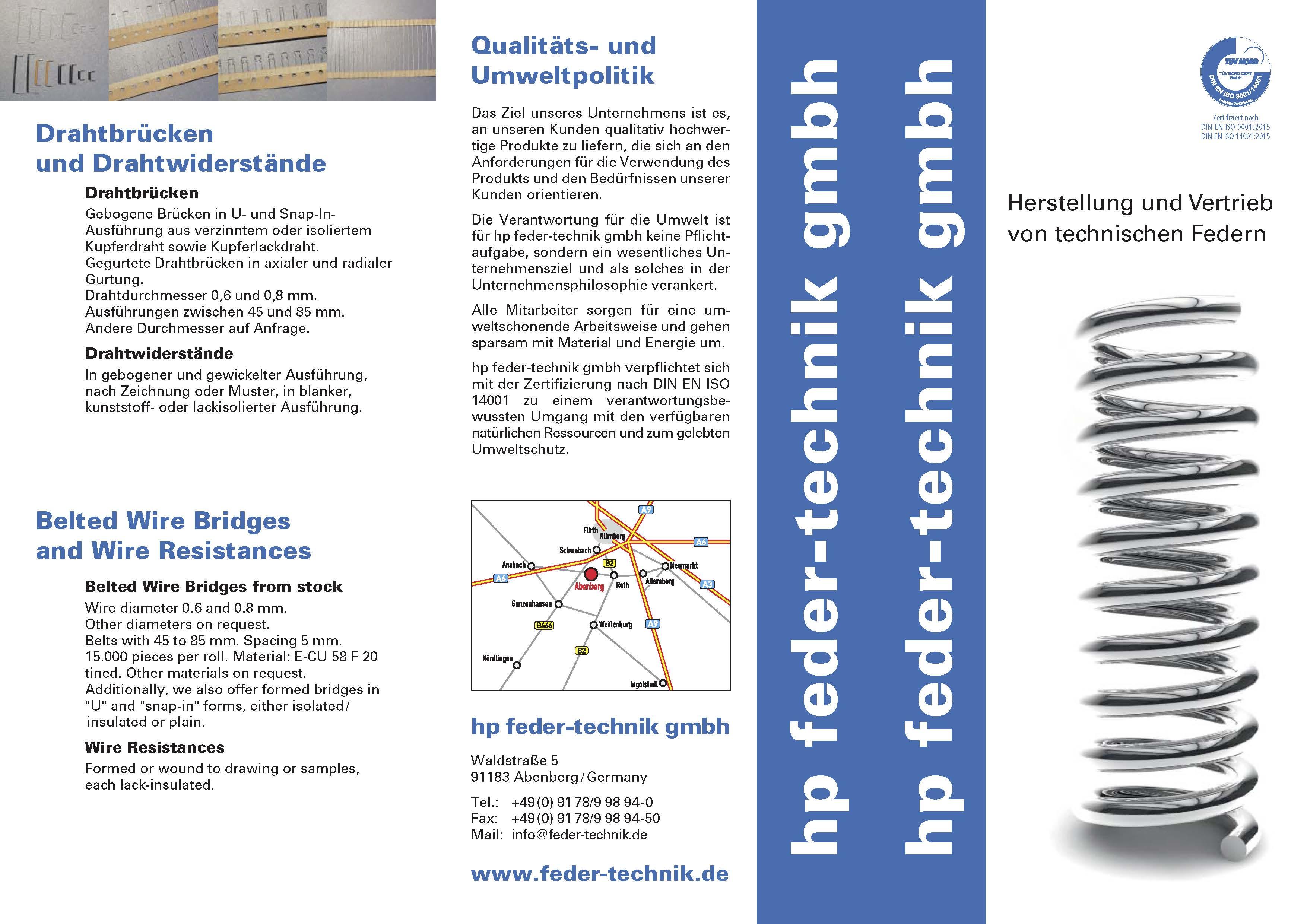 Fantastisch 6 Awg Drahtdurchmesser Bilder - Schaltplan Serie Circuit ...